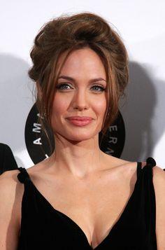 Angelina Jolie Clothes