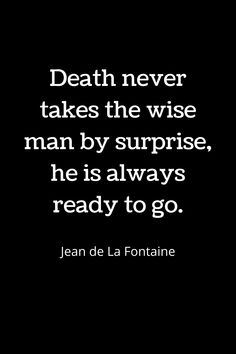 Death Quotes: & are My Favorites Thought-Provoking Quotes About Death] Life Death Quotes, Reality Quotes, Qoutes About Death, Wish Quotes, Smile Quotes, Words Quotes, Quotes Quotes, Edgy Quotes, Inspirational Quotes