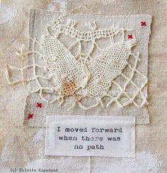 RESERVED for Sandra B. by ColetteCopeland on Etsy