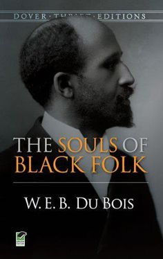 """WEB DuBois:  Born on Feb 23, 1868 in Great Barrington, MA, he has been labeled an Educator, Author, Historian, Sociologist, Philosopher, Poet, Leader, & Radical. In 1903 his famous book """"Souls of Black Folks"""" was published. Perhaps his greatest fame came from his debate with Booker T. Washington over the type of education needed by African Americans. He was one of the founders of the NAACP.  He died on October 27,1963 in Accra, Ghana ~AHS  @africanhistory_spirituality.com"""