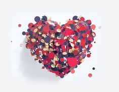 """The Quaker Oats Feed Your Heart Instant Win Game  $1000 A DAY GIVEAWAY! Plus, you could win FREE Quaker® products!  NO PURCHASE NECESSARY. Ends 3/10/18. See Official Rules for details.  Just enter the code from these featured products for your chance to win! To enter in without a purchase, see Official Rules  A PURCHASE OR PAYMENT WILL NOT INCREASE AN ENTRANT'S CHANCES OF WINNING.  INSTANT-WIN GAME PERIOD. The Quaker Oats """"Feed Your Heart"""" Instant-Win Game (""""Game"""") starts at 12:00 p.m…"""