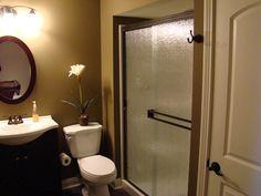 basement remodeling cincinnati. Interesting Cincinnati Finished Basement Design Ideas Pictures Remodel And Decor  Page 53   Pinterest Basement Designs Basements Basements Inside Remodeling Cincinnati