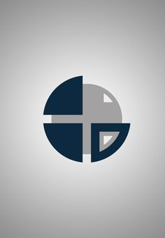 Guardian Builders Logo