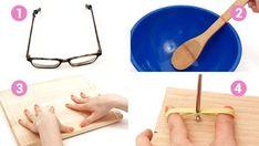 10 astuces pour utiliser des élastiques