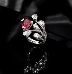 picchiotti jewellery - Поиск в Google