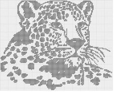 51a2064a76b2b5593971596f6bfc1ba4.jpg (960×777)