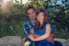 Evelyne Gemma Photography | Portrait Photographer Barrie, Wedding Photographer Barrie, Ontario Portrait Photographers, Ontario, Couple Photos, Couples, Photography, Wedding, Couple Pics, Mariage, Fotografie