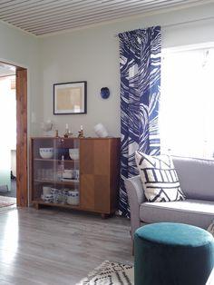 Kuoseja, kuoseja Tapestry, Home Decor, Hanging Tapestry, Tapestries, Decoration Home, Room Decor, Wall Rugs, Interior Decorating