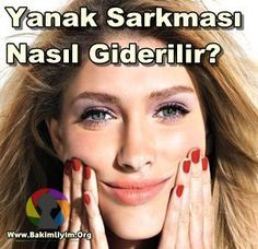 4 155 ve yüz sarkmaları ileriki yaşlarda özellikle kadınlar. 4 155 sagging and sagging of the face has become the fearful dream of women, especially in later years. Beauty Skin, Health And Beauty, Hair Beauty, Beauty Makeup, Homemade Skin Care, Homemade Beauty, Sagging Face, Facial Yoga, The Face