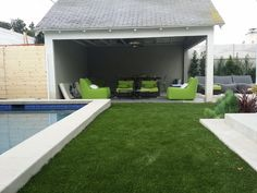 Join Us On Twitter: @IntexDandC Outdoor Living Spaces · Outdoor Living  SpacesLos AngelesConstruction