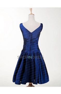 homecoming dress #homecoming #blue #dresses