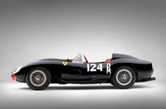 ferrari-250-testa-rossa-1957-side-view