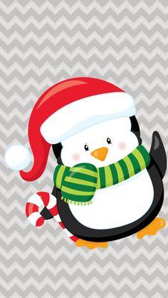 iPhone Wallpaper - Christmas  tjn