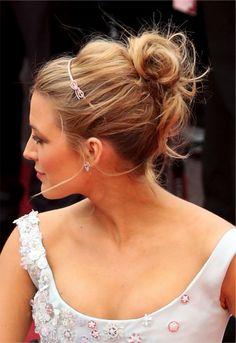 Blake Lively arrasando em Cannes! - Fashionismo