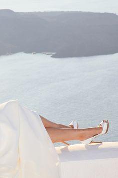 Le migliori 30 immagini su La scarpetta di cristallo