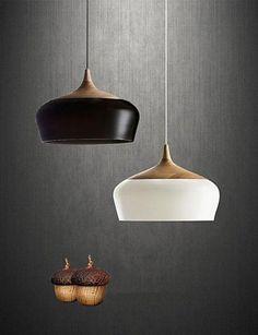 Chandelier Pendant Light Led Ceiling Corridor Light Led Pendant Light Bedroom Lamps Spray Paint 1 Light aluminum Lampadari http://www.amazon.it/dp/B0178XE9A8/ref=cm_sw_r_pi_dp_FzsMwb00VR3VP