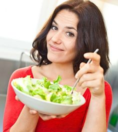 Balanced diet: 7 Easy Tips to Increase Hair Volume Naturally care Healthy Foods To Eat, Healthy Habits, Healthy Tips, Healthy Recipes, Healthy Choices, Health And Fitness Tips, Health And Wellness, Increase Hair Volume, Biotin Hair Growth