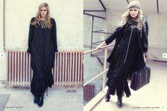 JEAN MARC PHILIPPE – Boutique en Ligne - Mode Femmes Rondes & Grandes Tailles
