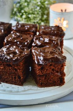 Baking And Pastry, Dessert Recipes, Desserts, Cake Cookies, Paleo, Sweets, Bread, Cooking, Food