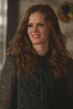 """Once Upon A Time """"Changelings"""" S6EP9"""
