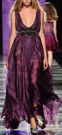 Tony Ward Fall