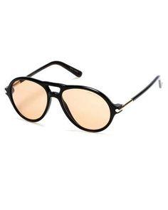 57073703232 Men s Designer Sunglasses   Aviators at Neiman Marcus