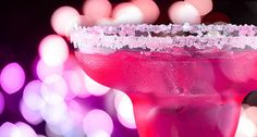 Punch Bowls, Glamour, Salt, Glitter, How To Make, Polish, Colors, Christmas, The Shining