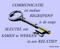spreuken communicatie 100 beste afbeeldingen van Spreuken 9   Dutch quotes, Lyrics en  spreuken communicatie