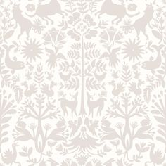 Heads Up Renters! Check out Hygge & West | Otomi (Taupe) Tile- removable wallpaper tile!
