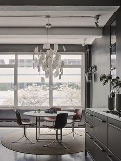 Tribeca-Kitchen05-High