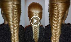 ♥ ♥ Haz click y mira el video para aprender más sobre esto paso a paso ♥ ♥