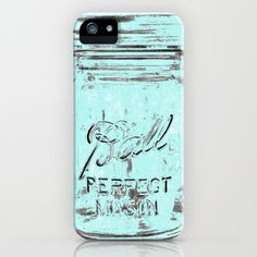 Iphone 7 Accessories Ireland until Iphone Accessories Gadgets; Digital Gadgets Meaning Iphone 4, Apple Iphone, Iphone Cases, Iphone Charger, Diy Phone Case, Cute Phone Cases, Country Phone Cases, Estilo Country, Cowgirl Style