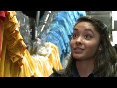 Costuming - Disney College Program