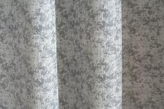 Ezüstös mosott hatású dekor - Lakberendezési webáruház – Otthonelegancia