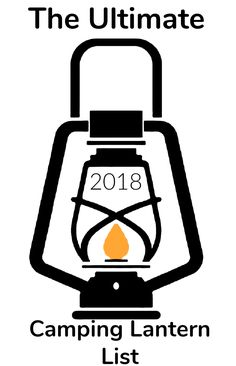 The best camping lanterns of this year. This list includes 8 different categories of lantern types: Best Battery Powered Lanterns, Best Rechargeable Lanterns, Best Solar Power Lanterns, Best Fuel Lanterns, Best Waterproof Lanterns, Ultralight Backpacking Lanterns, Flashlight Lanterns, and Hand Crank Lanterns. See more at our website simpletenting.com