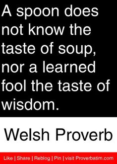 Irish Quotes About Friendship New If A Pot Is Cooking The Frienship Will Stay Warm  Classy Food
