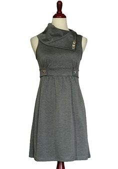 Misty Creek Dress- wish list I need this with long sleeves this winter.