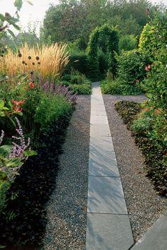 Private garden VII