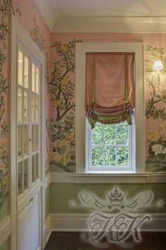 Window Treatment Ideas - CLICK PIC for Various Window Treatment Ideas. 35264787 #windowtreatments #windowcoverings