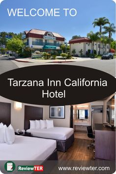 Tarzana Tɑːrˈzænə Is An Affluent Neighborhood In The San Fernando Valley Region Of