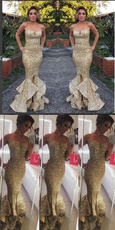 prom dress,prom dresses,mermaid prom dress,cheap prom dress,long prom dress,light champagne prom dress,sexy prom dress,elegant prom dress