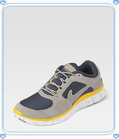 60809559447 Nike Free Run 3 womens is good matches with Jeans
