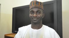 The Federal High Court, Abuja, has ordered the Economic and Financial Crimes Commission (EFCC) to deposit N12.5 million imposed on it for infringing on the fundamental human rights of Sen. Abdulaziz Nyako.    Justice Gabriel Kolawale who