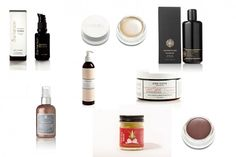 #CTWW Get Your (Pared Down) Glow On. | The Detox Diva #beauty