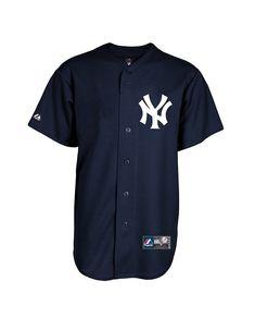 882eab4d4bd new york yankees MLB Majestic White Home camiseta beisbol Hip Hop Fashion, Mens  Fashion,