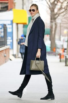 Check out what I found on Swavy! Buy Karlie Kloss 's look!