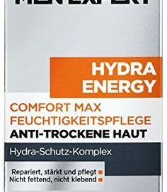 Elegant L uOral Paris Men Expert Hydra Energy Hydra Energetic Intensive Moisturising