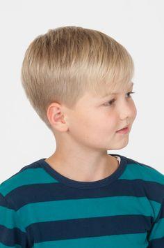 kinderfrisuren f r m dchen und jungs coole haarschnitte f r kinder boys pinterest pelz. Black Bedroom Furniture Sets. Home Design Ideas
