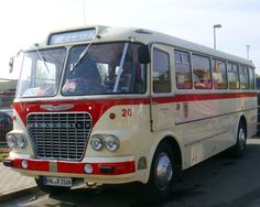 Busses, Commercial Vehicle, Budapest Hungary, Car Brands, Old Cars, Motorhome, Cars And Motorcycles, Vintage Cars, Trucks