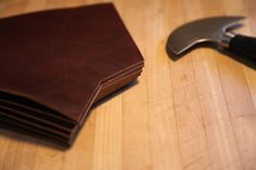 AMORICA leatherworks_ impression from the studio #leatherworks #leather #AMORICA